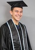 graduated student form ged program23