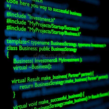Hack C++