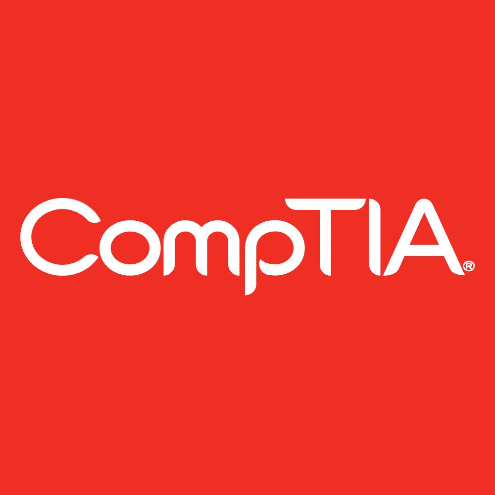 comptia_logo_white