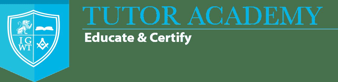 tutor_academy